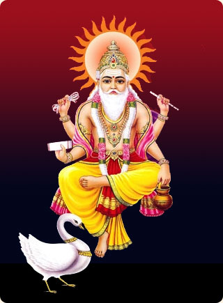 vishwakarma-today